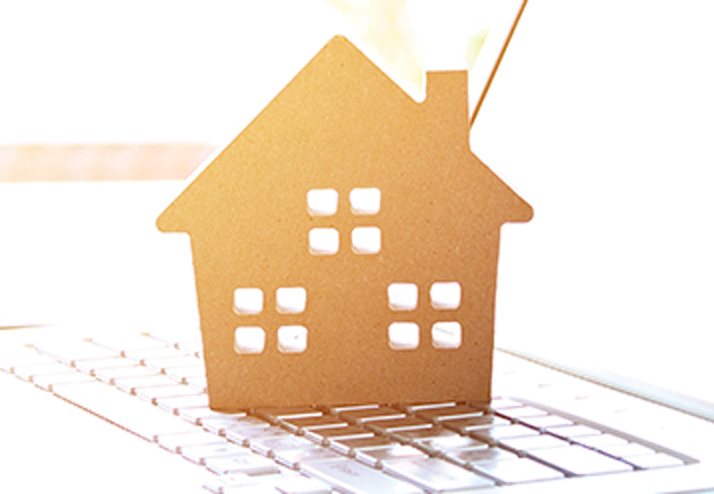Home Mortgage Interest & TCJA