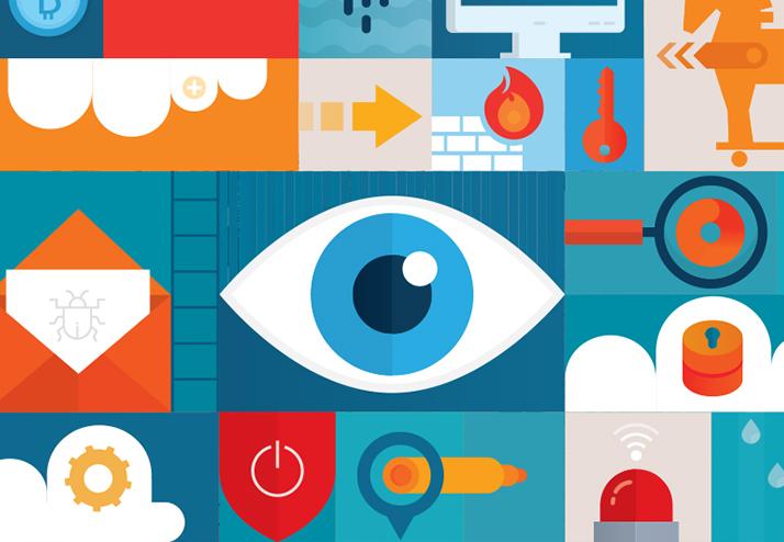NAEA's Cyber-insurance Program