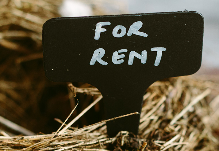 Demystifying §199A and Rental Activities