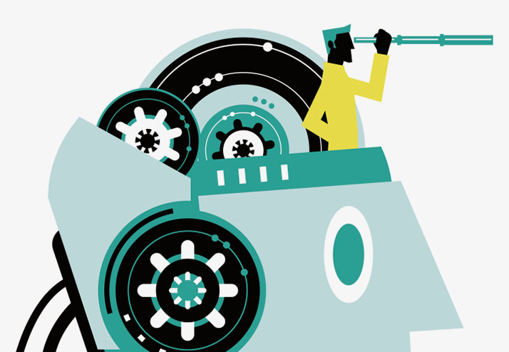 The State of ePayables in 2020: Why a Crisis Is the Right Time for AP Automation to Shine
