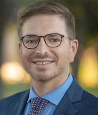 Thomas A. Gorczynski, EA, USTCP